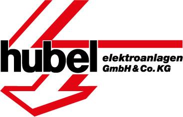 Hubel Elektroanalgen