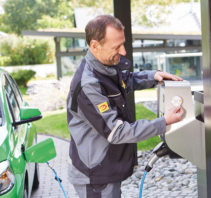 Photovoltaik Donauwörth